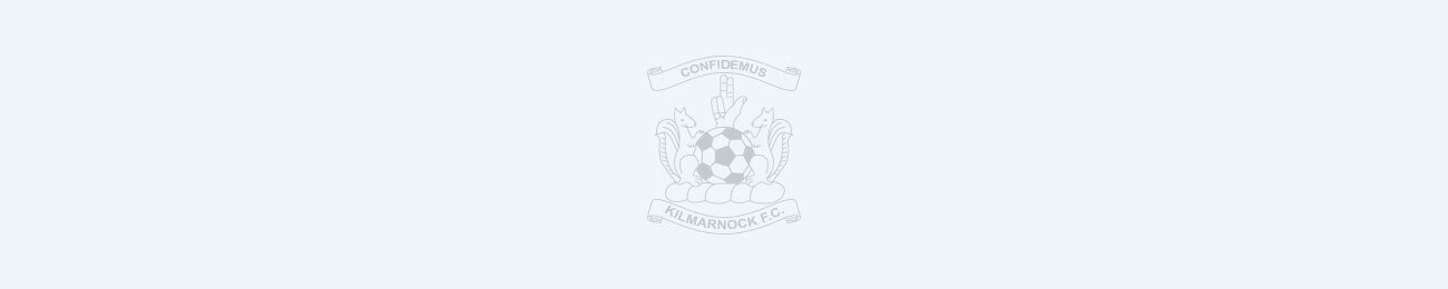 on Kilmarnock Football Club