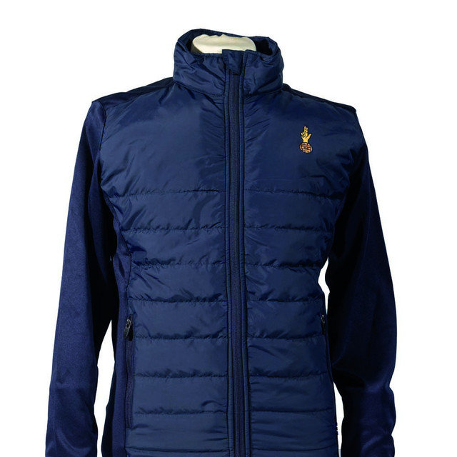 KLTD JUNIOR SPORTS JACKET