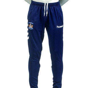 View the MARINE CORE FOOTALL PANT online at Kilmarnock Football Club